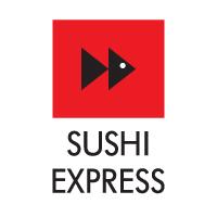 Sushi Express - Area Bancaria