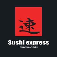 Sushi Express Santiago
