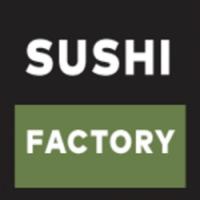 Sushi Factory Adrogué