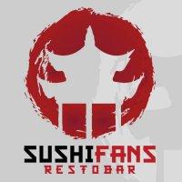 Sushi Fans - San Pedro de la Paz