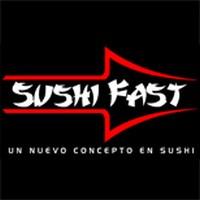 Sushi Fast