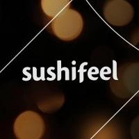 Sushifeel - Yerba Buena