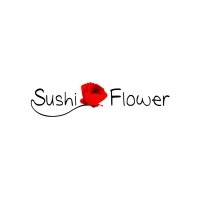 Sushi Flower - Recta