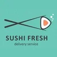 Sushi Fresh - Ingeniero Pablo Nogués