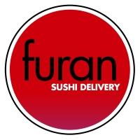 Sushi Furan