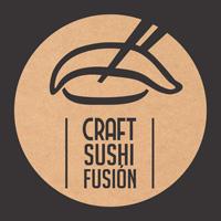 Craft Sushi Fusion