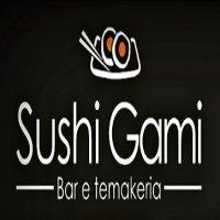 Sushi Gami Santa Amélia