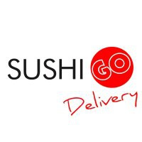Sushi Go Delivery