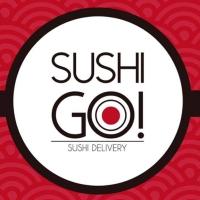 Sushi Go Valdivia 2.0