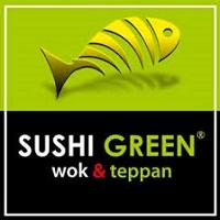 Sushi Green Unico