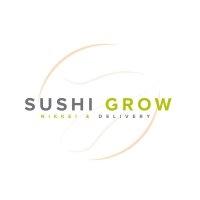 Sushi Grow