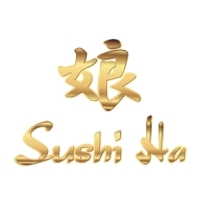 Sushi Ha Pudahuel