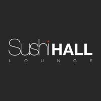 Sushi Hall