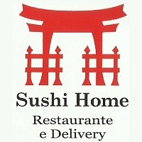 Sushi Home Vila Leopoldina