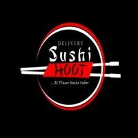 Sushi Hoot