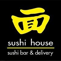 Sushi House Vitacura