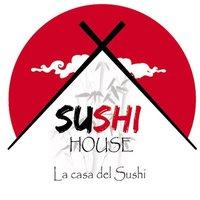 Sushi House Asunción