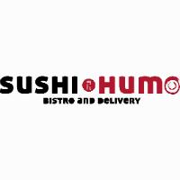 Sushi Humo - Recoleta
