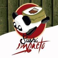 Sushi Impacto - Macul