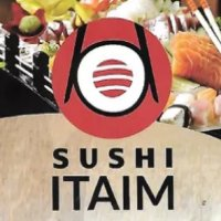 Sushi Itaim