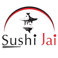 Sushi Jai Pudahuel