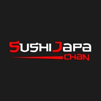 Sushi Japa Silva Lobo