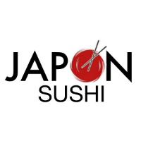 Sushi Japón Santiago