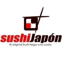 Sushi Japón Viña