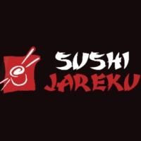 Sushi Jareku