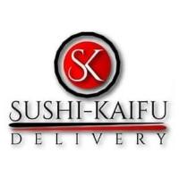 Sushi Kaifu