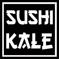 Sushi Kale