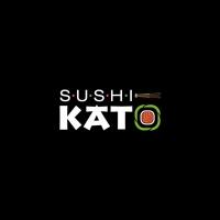 Sushi Kato