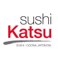 Sushi Katsu Tigre
