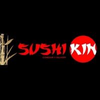 Sushi Kin Puente Alto