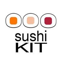 Sushi Kit