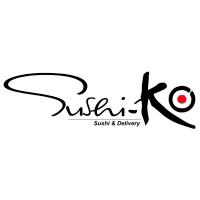 Sushi-Ko