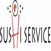 Sushi Service LOG