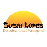 Sushi Lopes