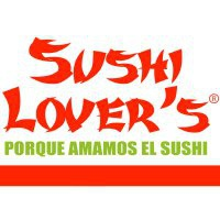 Sushi Lovers 20