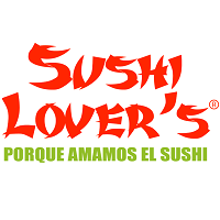 Sushi Lovers 4