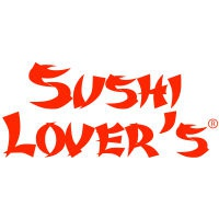 Sushi Lovers 12