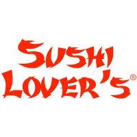 Sushi Lovers Villa Los Héroes