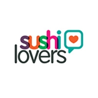 Sushi Lovers Mogi Das Cruzes