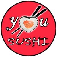 You Sushi