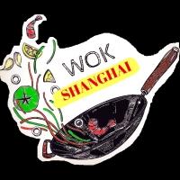 Wok Shanghai