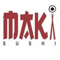 Sushi Maki La Florida