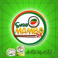 Sushi Mambo - Antofagasta
