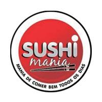 Sushi Mania Santana
