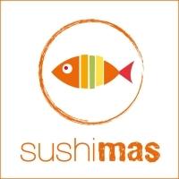 Sushi MAS III