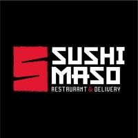 Sushimaso